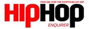 hiphop_enquirer