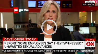 bj_bernstein_cnn_weinstein_video_thumbnail