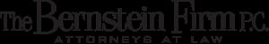 bj_bernstein_law_logo