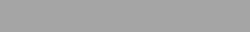 bj_bernstein_logo_footer