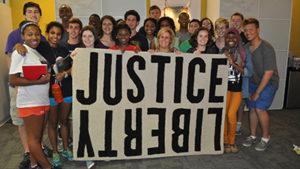 bj_bernstein_speaking_justice