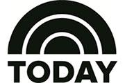 today_logo