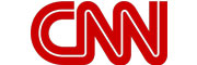 CNN – January 2018