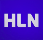 HLN – August 2018