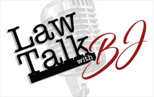 law_talk_with_bj_featured