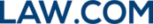 Law.com – November 2019